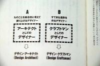 デザイン原論2.jpg