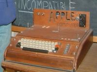 Apple_I.jpg