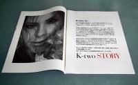 K-two7.jpg