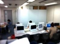 ヒューマンアカデミー1.jpg