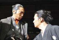 弥太郎&龍馬.jpg