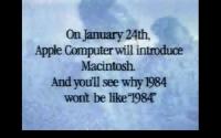 1984-2.jpg