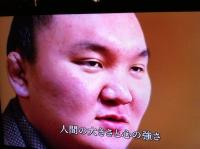 白鵬2.JPG