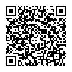 DRIVEQR_Code.jpg