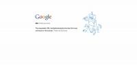 google404error.jpg