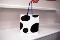 紙袋1.jpg