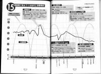 三浦展2.jpg
