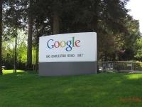 GoogleSign.jpg